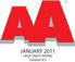 AA__logo_CMYK JANUARY[Konverteret]