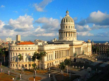 cuba__havana__national_capitol